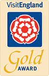 gold-award-sticker-sign2-2
